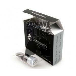 Cartridge pro E-cigaretu EGO-T /1ks