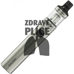 739Kč - E Cigareta Joyetech Exceed D19 1500mAh