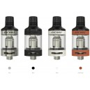 Clearomizer Joyetech Exceed D19
