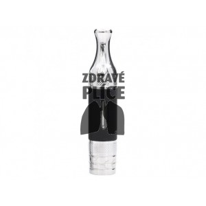 Clearomizer Aspire ET-S Victory (2ml)